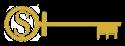 StoneHouseMarketing Logo