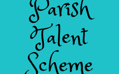 Parish Talent Scheme